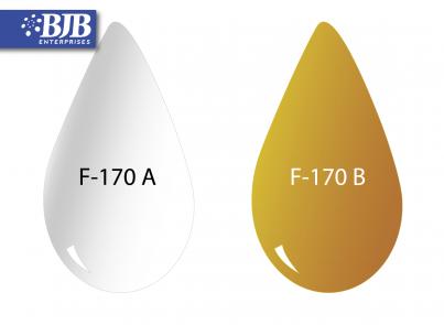 F-170 A/B