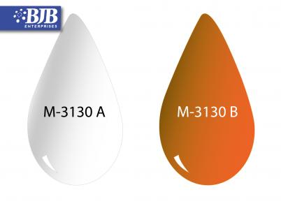M-3130 A/B