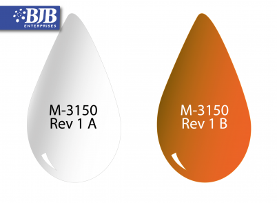 M-3150 REV 1 A/B