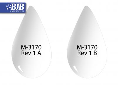 M-3170 REV 1 A/B