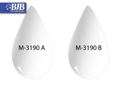 M-3190 REV 1 A/B