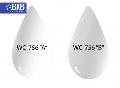 WC-756 A/B