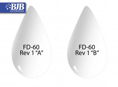 FD-60 REV 1 A/B