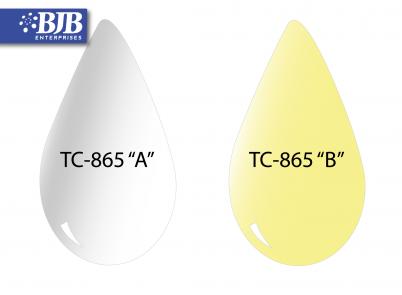 TC-865 A/B