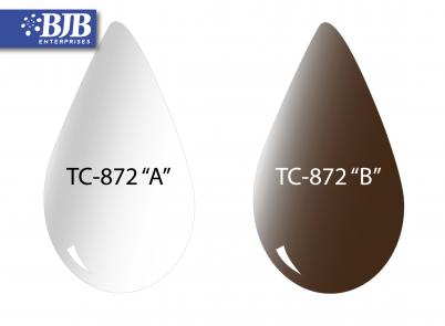 TC-872 A/B