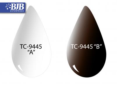 TC-9445 A/B