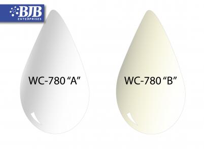 WC-780 A/B