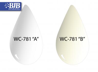 WC-781 A/B