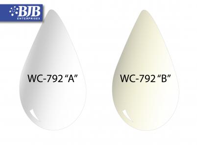 WC-792 A/B