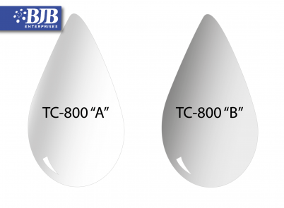 TC-800 A/B