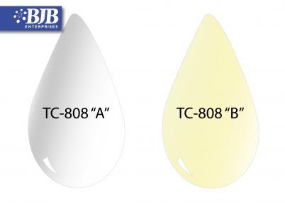 TC-808 A/B