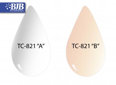 TC-821 A/B
