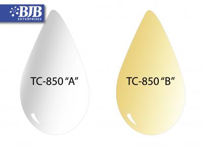 TC-850 A/B