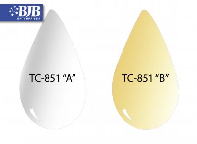 TC-851 A/B