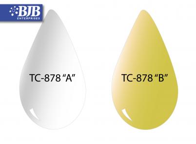 TC-878 A/B
