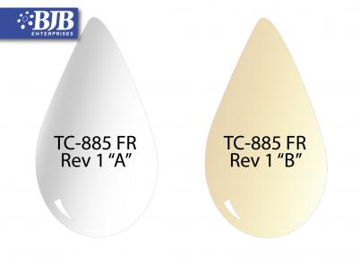 TC-885 FR REV 1