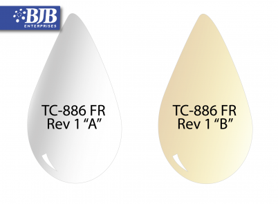 TC-886 FR REV 1