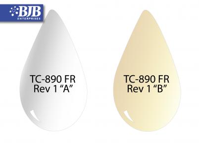 TC-890 FR REV 1