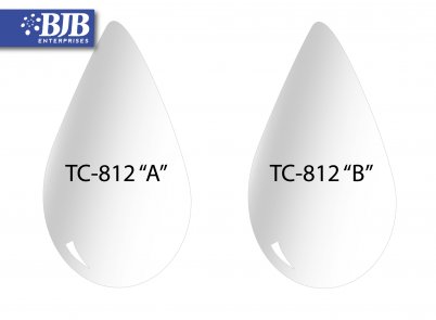 TC-812 A/B LIGHTCAST