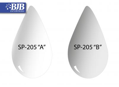 SP-205 A/B