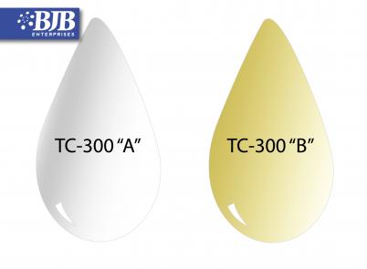 TC-300 A/B
