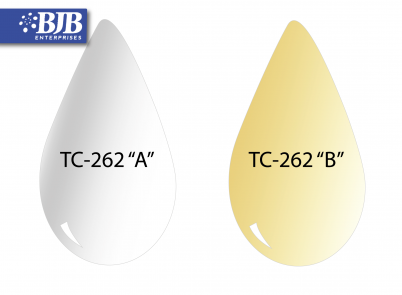 TC-262 A/B 6 POUND DENSITY