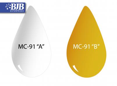 MC-91 A/B