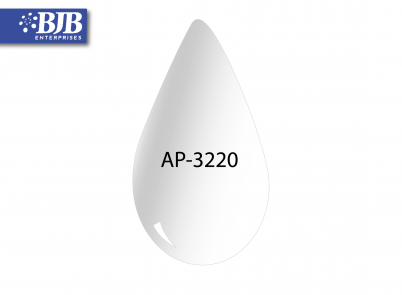 ARMOR-BOND RIGID AP-3220 A/B