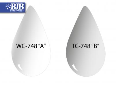 WC-748 A/B