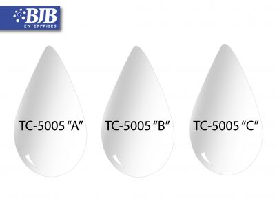 TC-5005 A/B-C