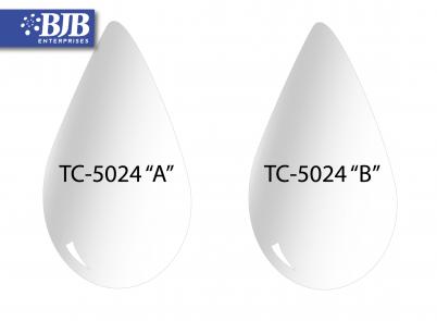 TC-5024 A/B