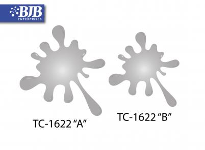 TC-1622 A/B
