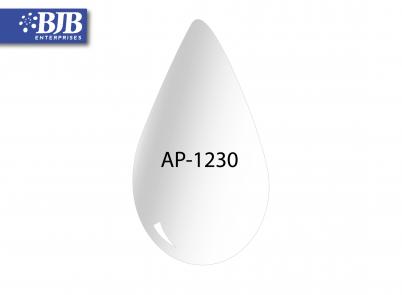 ARMOR-BON FLEX AP-1230 A/B