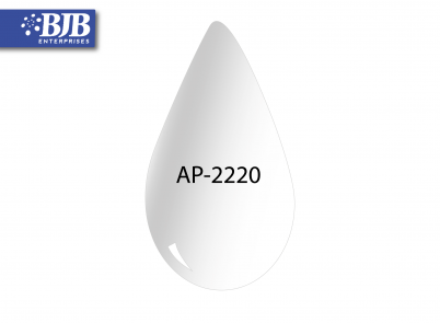 ARMOR-BOND SEMI-FLEX AP-2220 A/B