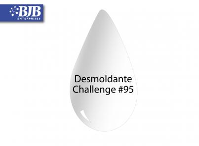 CHALLENGE 95 RELEASE AGENT