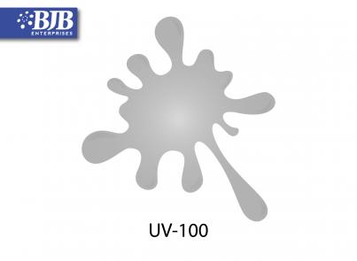 NEW!! UV-100