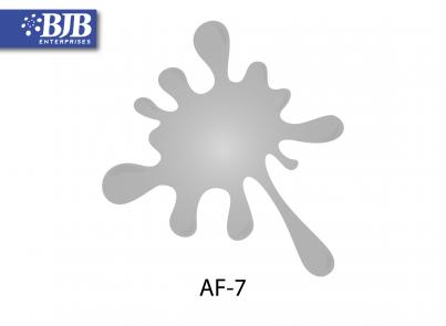AF-7 ANTI-FOAM
