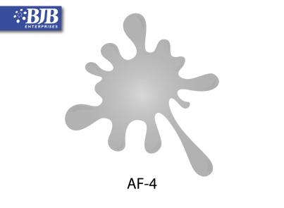 AF-4 ANTI-FOAM