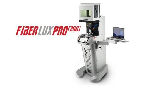 Fiber Lux Pro 200