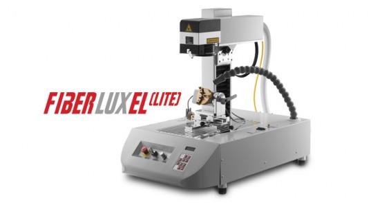 Fiber Lux EL Lite